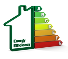 We work with a wide range of clients including developers, architects and self-builders. With over 2000 SAP calculations carried out throughout the UK these are just a few reasons why people choose Energy test.